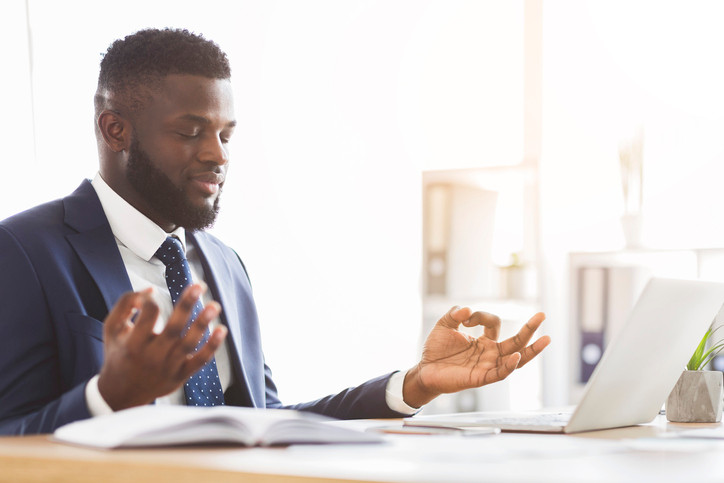 How to Engage Men in Corporate Wellness