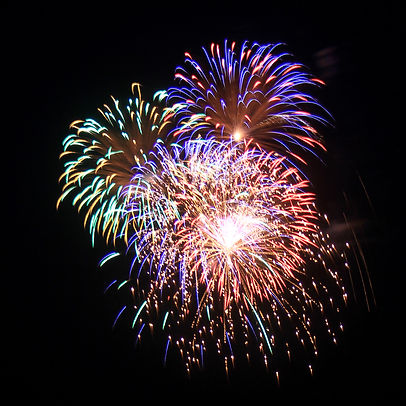 fireworks-file1.jpg
