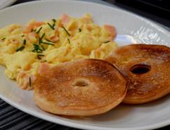 bagles and egg.jpg
