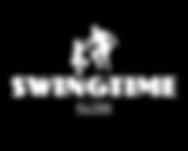 Swingtime Since 2006-Logo Petit.png