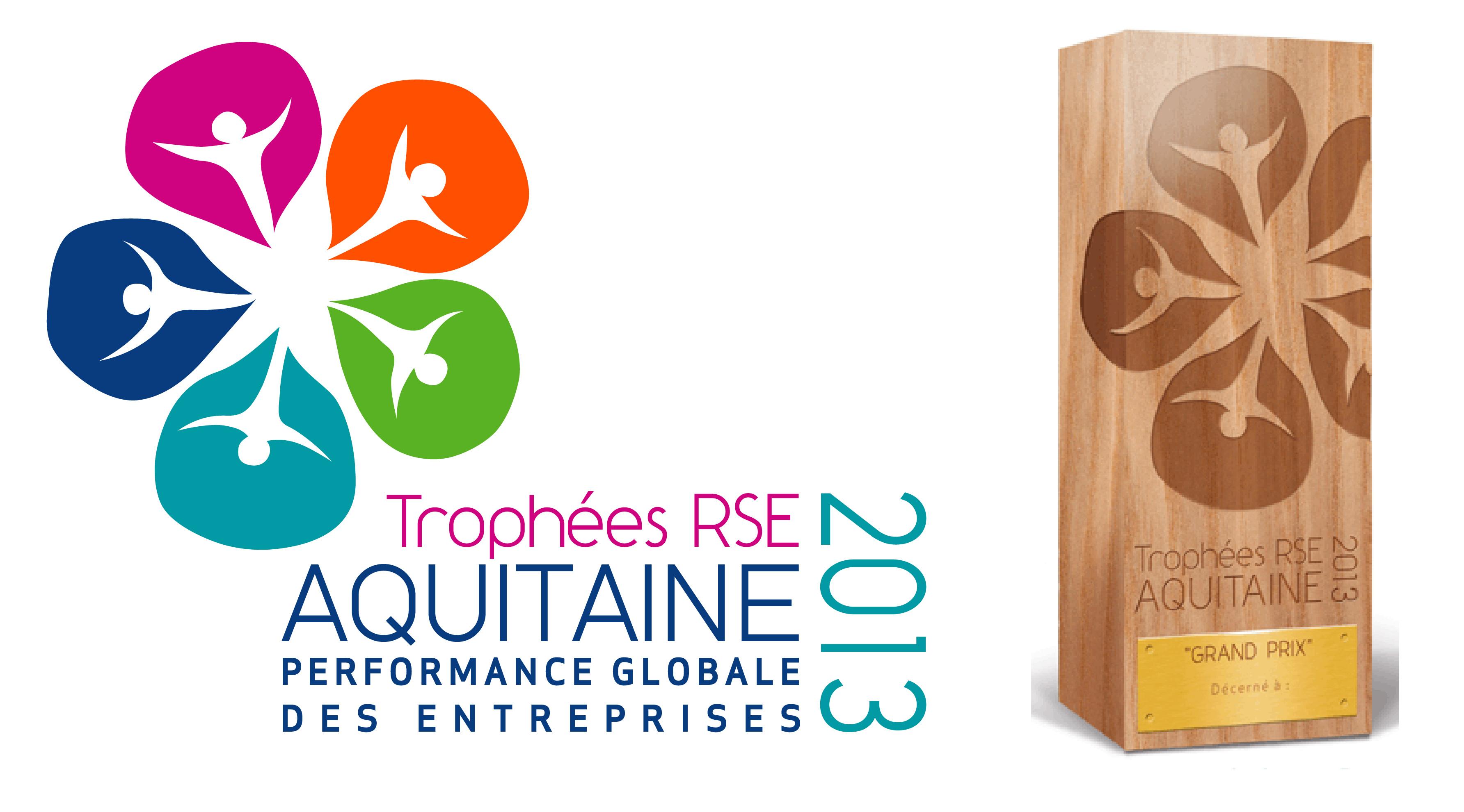 RSE Aquitaine