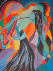 Martine Herbo-Artiste Peintre.jpg