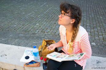 Isabelle Arne.jpg