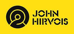 John Hirvois Signature email Yellow.jpg