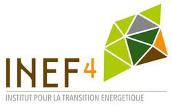 INEF4