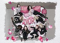 Miss Dior-Sofitel.jpg