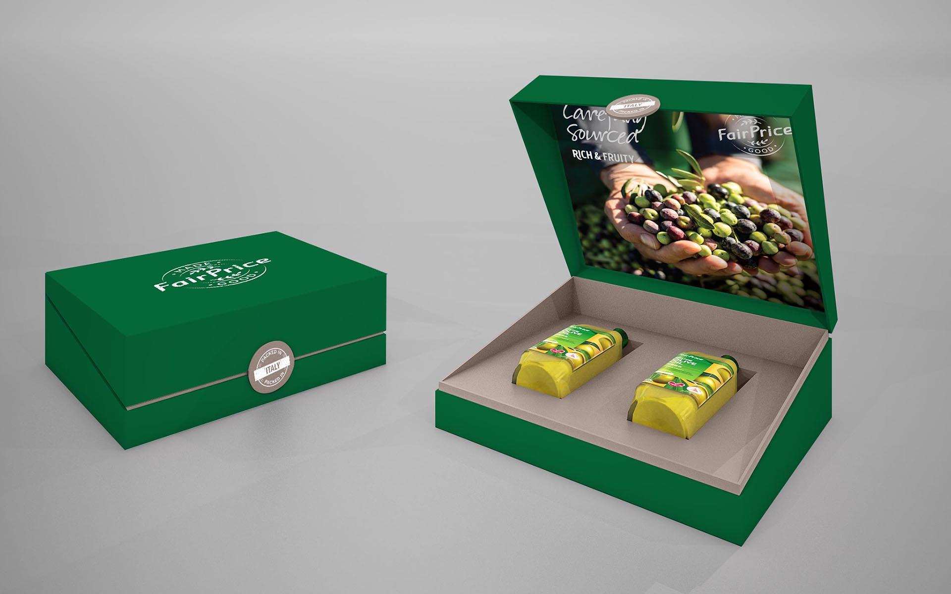 Olive 1b.jpg