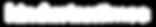 hindustan-times-logo.png