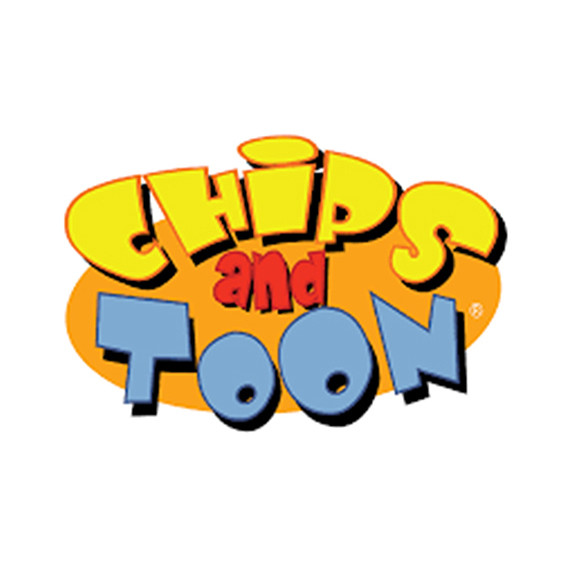 Chips and Toon