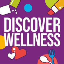 FairPrice Xtra AMK Hub - Wellness Campaign