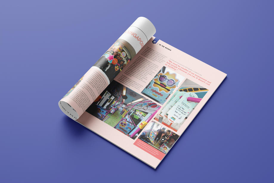 Free_A4_Brochure_Mockup_03.jpg
