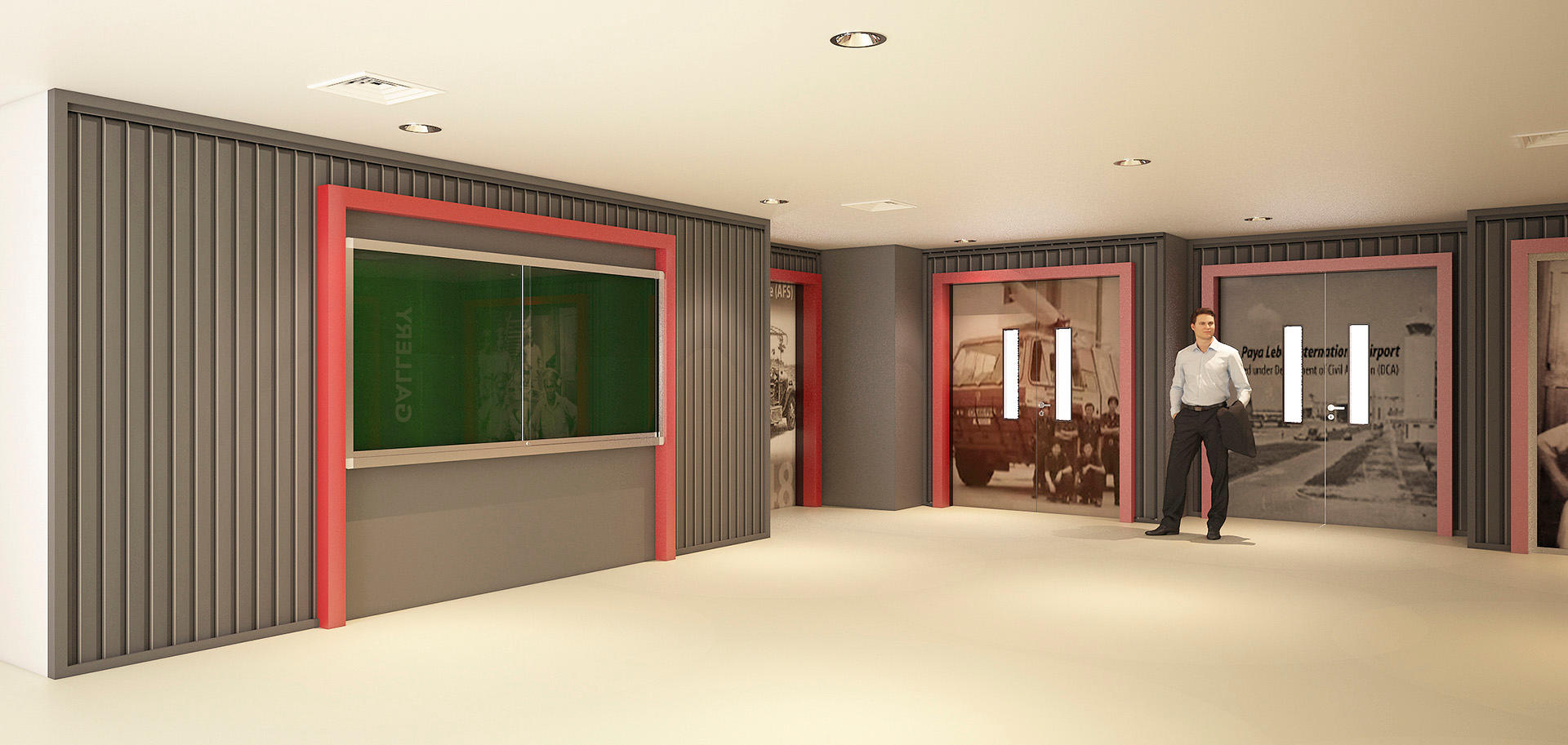 Atrium 1b.jpg