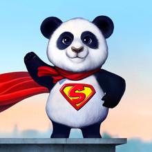 Bank Of China SuperSaver Campaign