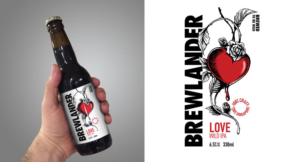 brewlander3.jpg