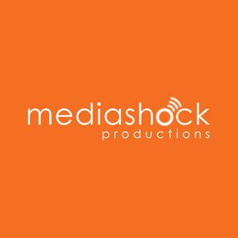 Mediashock Productions