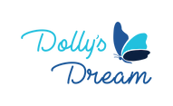Dollys-Dream_logo_stacked.png