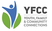 yfcc.PNG
