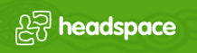 headspace org.PNG