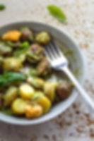 Pesto Potato salad.jpg