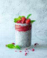 Raspberry Chia Pudding.jpg