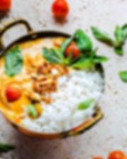 Tomato Coconut Curry.jpg