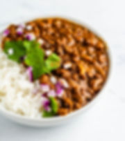 Black lentils Curry.jpg