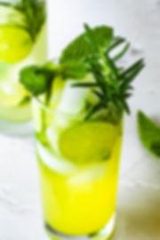 Pineapple Lime Mojito .jpg