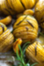 Rosemary Roasted Potatoes.jpg