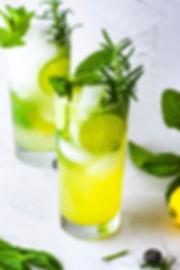 Pineapple Lime Mojito.jpg