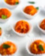 Carrot Truffles.jpg