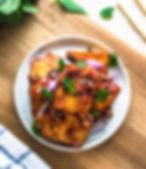 Braised Tofu.jpg