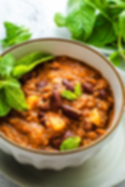 Kidney Beans Curry.png