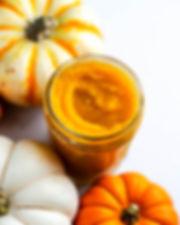 Pumpkin Puree.jpg