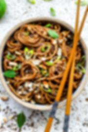 Spicy Peanut Noodles.jpg