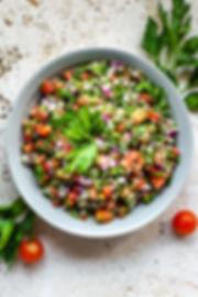 Tabbouleh Quinoa Salad.jpg