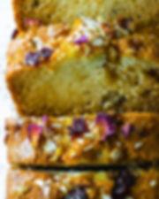 Dry Fruit Loaf cake.jpg