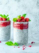 Raspberry Chia Seed Pudding.jpg