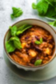 Kidney Beans Curry.jpg