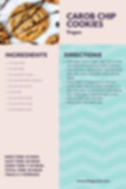 Carob Chip Cookies.png