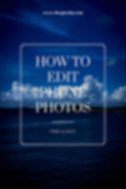 How to edit Phone Photos.png