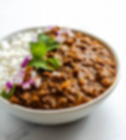 Black Lentil Curry.jpg