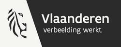 Vlaanderen verbeelding werkt_vol (2)
