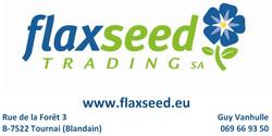 thumbnail_flax-publiciteit-online