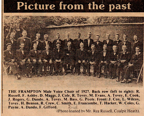 FCMVC, old names.jpg