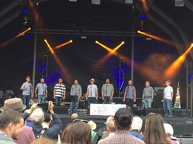 Bristol Harbour Festival 2017.jpg