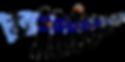 Image D output-onlinepngtools.png