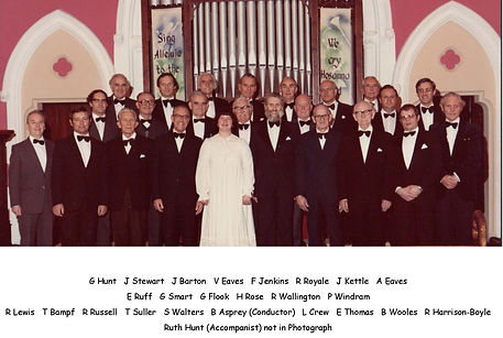 FCMVC 1985(n).jpg