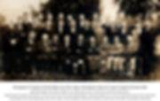FCMVC 1926, Mr Benson's, Ryecroft House,