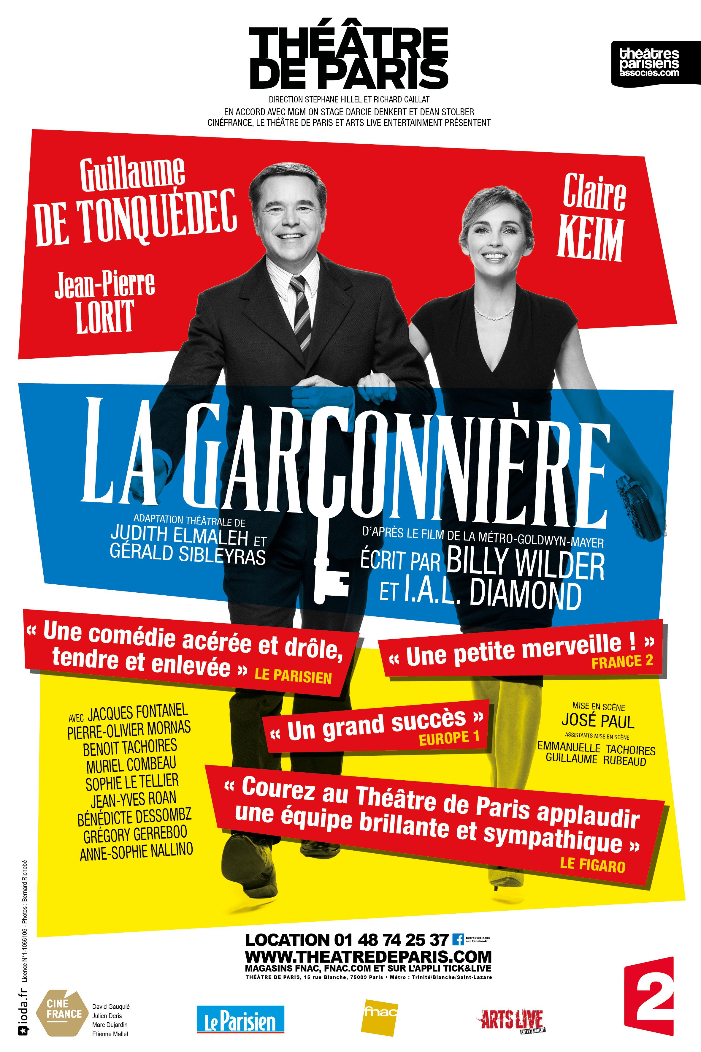 40x60_LA_GARCONNIÈRE