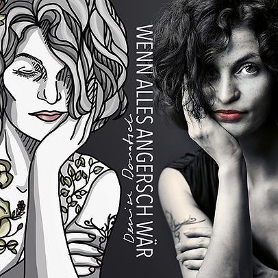 Cover_-_Wenn_alles_angersch_wär.png